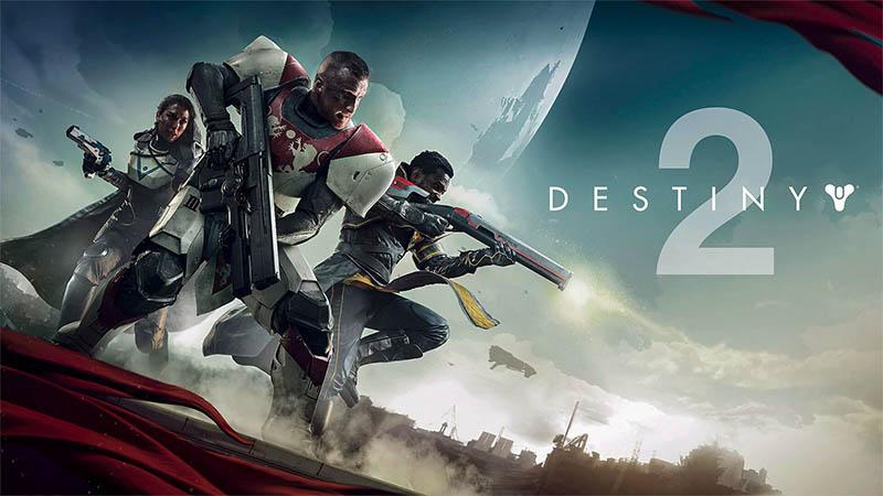 Destiny 2: Best Class for PvP