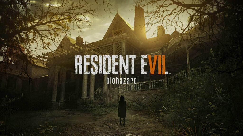 Resident Evil 7 Secret Achievements