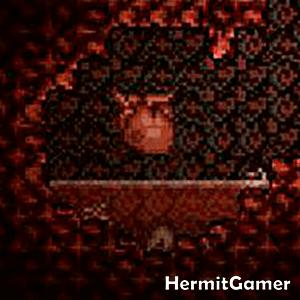 Terraria Crimson Heart